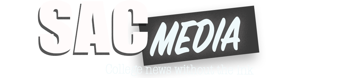 SAC Media